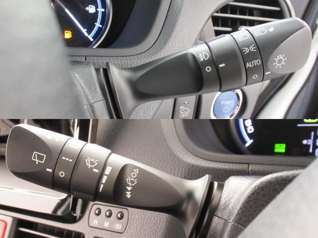ハイブリッドGi ブラックテーラード 衝突被害軽減システム 両側電動スライド LEDヘッドランプ 乗車定員7人 記録簿(7枚目)