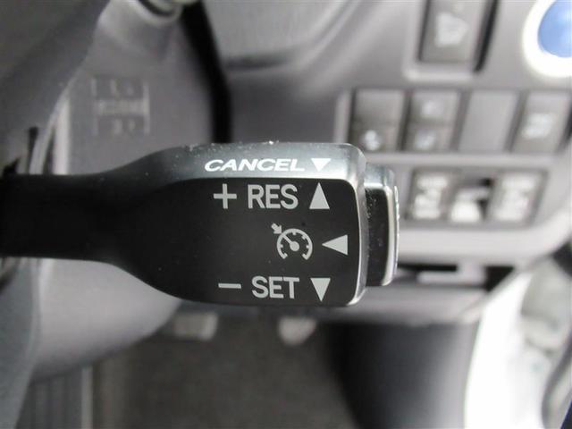 ハイブリッドGi ブラックテーラード 衝突被害軽減システム 両側電動スライド LEDヘッドランプ 乗車定員7人 記録簿(8枚目)