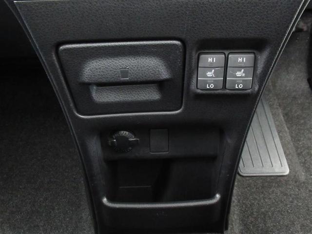ハイブリッドGi ブラックテーラード 衝突被害軽減システム 両側電動スライド LEDヘッドランプ 乗車定員7人 記録簿(9枚目)