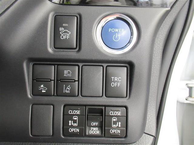 ハイブリッドGi ブラックテーラード 衝突被害軽減システム 両側電動スライド LEDヘッドランプ 乗車定員7人 記録簿(11枚目)