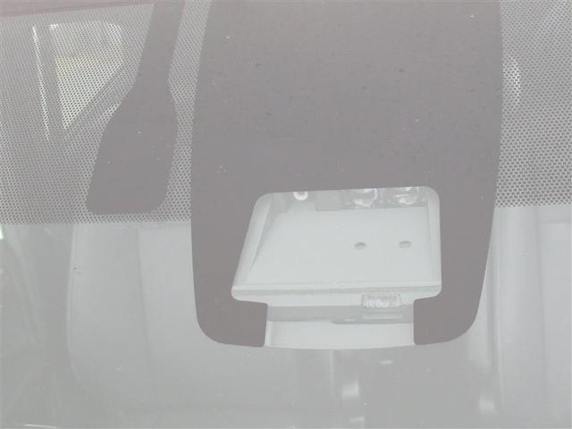 ハイブリッドGi ブラックテーラード 衝突被害軽減システム 両側電動スライド LEDヘッドランプ 乗車定員7人 記録簿(12枚目)