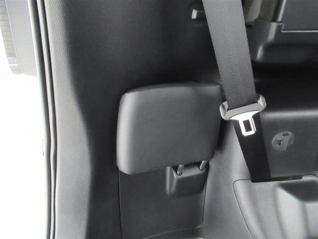 ハイブリッドGi ブラックテーラード 衝突被害軽減システム 両側電動スライド LEDヘッドランプ 乗車定員7人 記録簿(16枚目)