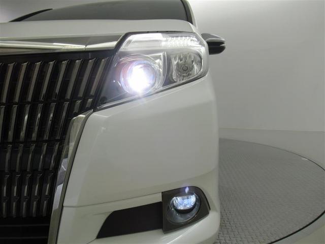 ハイブリッドGi ブラックテーラード 衝突被害軽減システム 両側電動スライド LEDヘッドランプ 乗車定員7人 記録簿(20枚目)