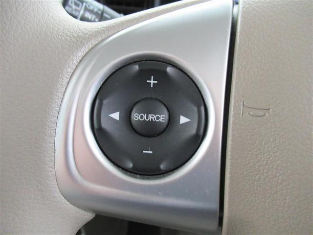 G・Lパッケージ フルセグ メモリーナビ DVD再生 バックカメラ ETC 両側電動スライド HIDヘッドライト 記録簿 アイドリングストップ(9枚目)