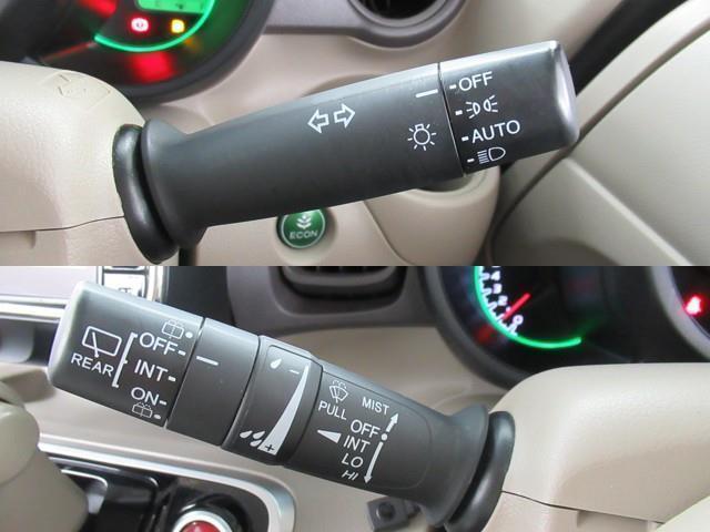 G・Lパッケージ フルセグ メモリーナビ DVD再生 バックカメラ ETC 両側電動スライド HIDヘッドライト 記録簿 アイドリングストップ(10枚目)