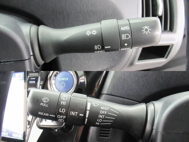 S チューン ブラック フルセグ メモリーナビ DVD再生 バックカメラ 衝突被害軽減システム ETC LEDヘッドランプ ワンオーナー 記録簿(10枚目)