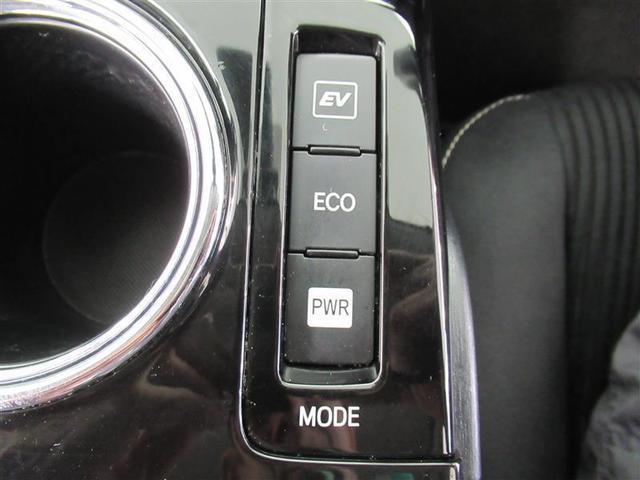 S チューン ブラック フルセグ メモリーナビ DVD再生 バックカメラ 衝突被害軽減システム ETC LEDヘッドランプ ワンオーナー 記録簿(12枚目)