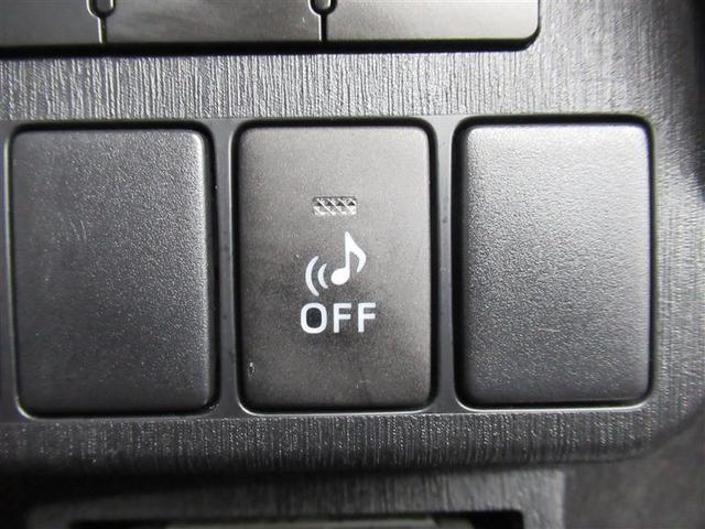 S チューン ブラック フルセグ メモリーナビ DVD再生 バックカメラ 衝突被害軽減システム ETC LEDヘッドランプ ワンオーナー 記録簿(13枚目)