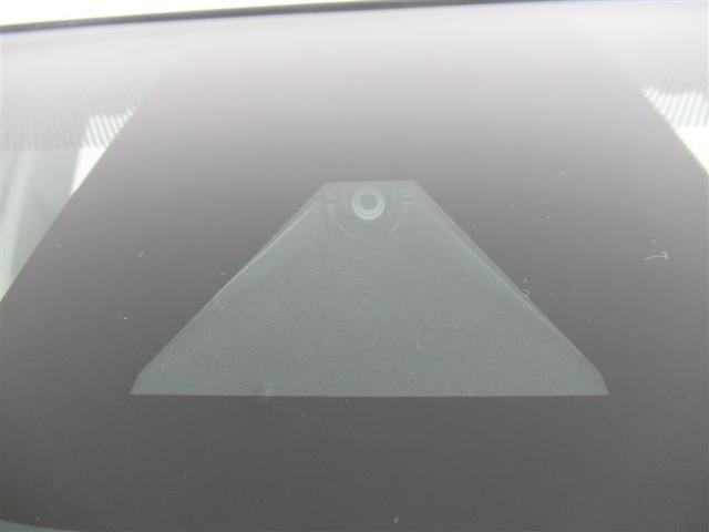 S チューン ブラック フルセグ メモリーナビ DVD再生 バックカメラ 衝突被害軽減システム ETC LEDヘッドランプ ワンオーナー 記録簿(15枚目)