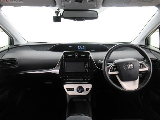 Sセーフティプラス 4WD フルセグ メモリーナビ DVD再生 バックカメラ 衝突被害軽減システム ETC ドラレコ LEDヘッドランプ ワンオーナー 記録簿(4枚目)