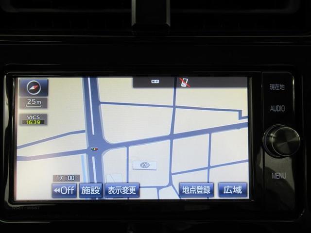 Sセーフティプラス 4WD フルセグ メモリーナビ DVD再生 バックカメラ 衝突被害軽減システム ETC ドラレコ LEDヘッドランプ ワンオーナー 記録簿(5枚目)