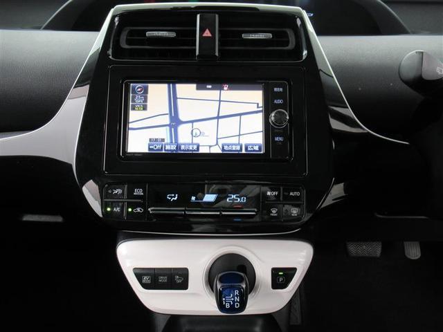 Sセーフティプラス 4WD フルセグ メモリーナビ DVD再生 バックカメラ 衝突被害軽減システム ETC ドラレコ LEDヘッドランプ ワンオーナー 記録簿(7枚目)