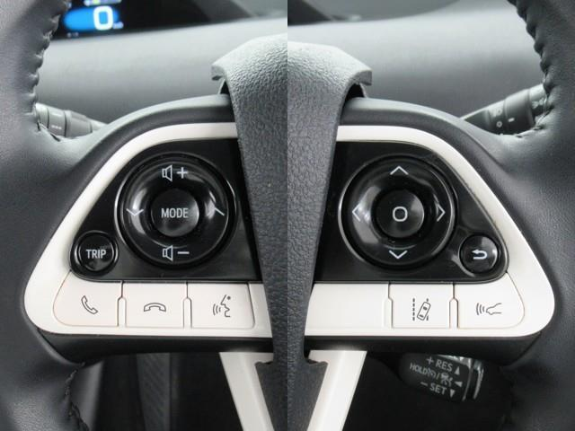 Sセーフティプラス 4WD フルセグ メモリーナビ DVD再生 バックカメラ 衝突被害軽減システム ETC ドラレコ LEDヘッドランプ ワンオーナー 記録簿(9枚目)