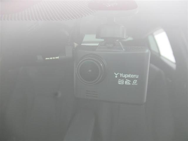 Sセーフティプラス 4WD フルセグ メモリーナビ DVD再生 バックカメラ 衝突被害軽減システム ETC ドラレコ LEDヘッドランプ ワンオーナー 記録簿(12枚目)