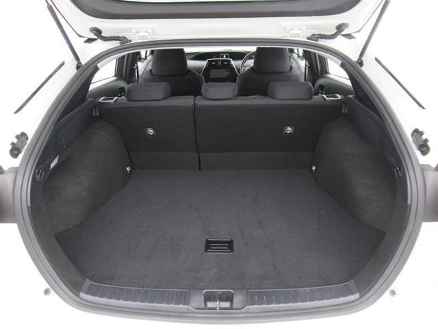 Sセーフティプラス 4WD フルセグ メモリーナビ DVD再生 バックカメラ 衝突被害軽減システム ETC ドラレコ LEDヘッドランプ ワンオーナー 記録簿(15枚目)
