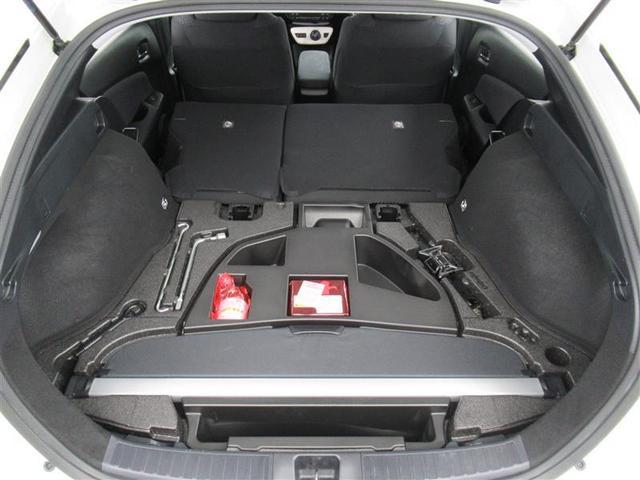 Sセーフティプラス 4WD フルセグ メモリーナビ DVD再生 バックカメラ 衝突被害軽減システム ETC ドラレコ LEDヘッドランプ ワンオーナー 記録簿(16枚目)