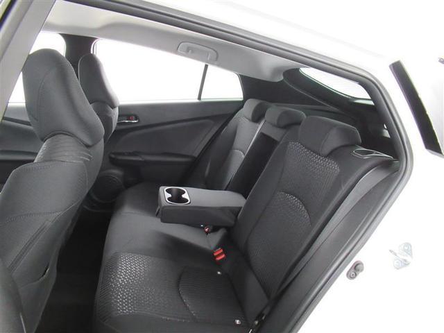 Sセーフティプラス 4WD フルセグ メモリーナビ DVD再生 バックカメラ 衝突被害軽減システム ETC ドラレコ LEDヘッドランプ ワンオーナー 記録簿(17枚目)