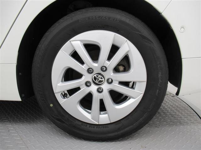 Sセーフティプラス 4WD フルセグ メモリーナビ DVD再生 バックカメラ 衝突被害軽減システム ETC ドラレコ LEDヘッドランプ ワンオーナー 記録簿(18枚目)