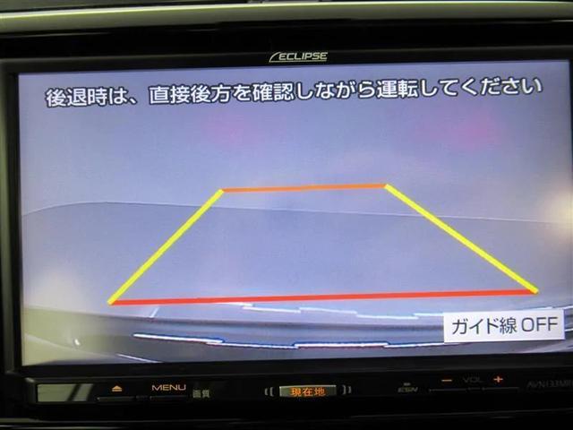 「トヨタ」「アリオン」「セダン」「福井県」の中古車6