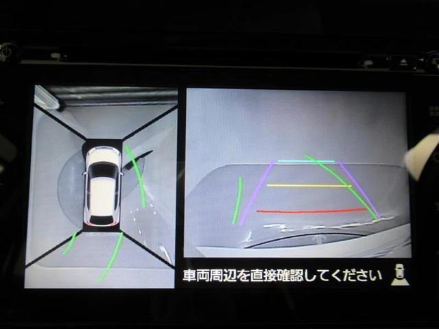 「スズキ」「イグニス」「SUV・クロカン」「福井県」の中古車6