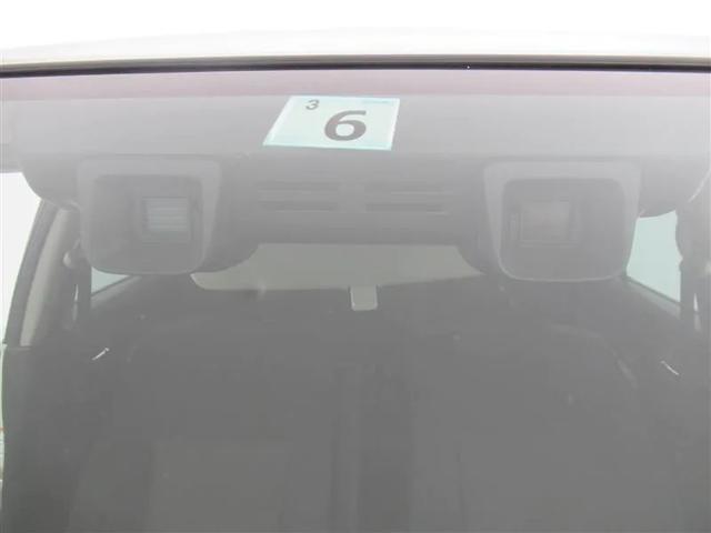 「スズキ」「イグニス」「SUV・クロカン」「福井県」の中古車13
