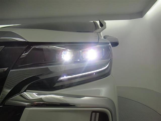 「トヨタ」「アルファード」「ミニバン・ワンボックス」「福井県」の中古車19