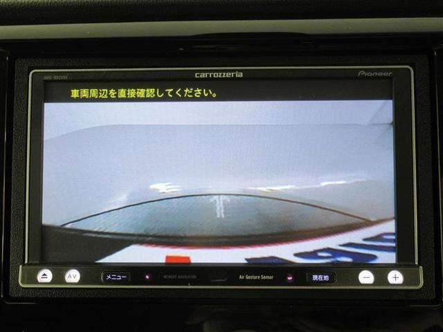 「ホンダ」「N-WGNカスタム」「コンパクトカー」「福井県」の中古車6