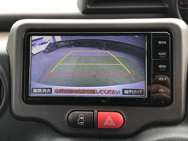 「トヨタ」「スペイド」「ミニバン・ワンボックス」「富山県」の中古車13