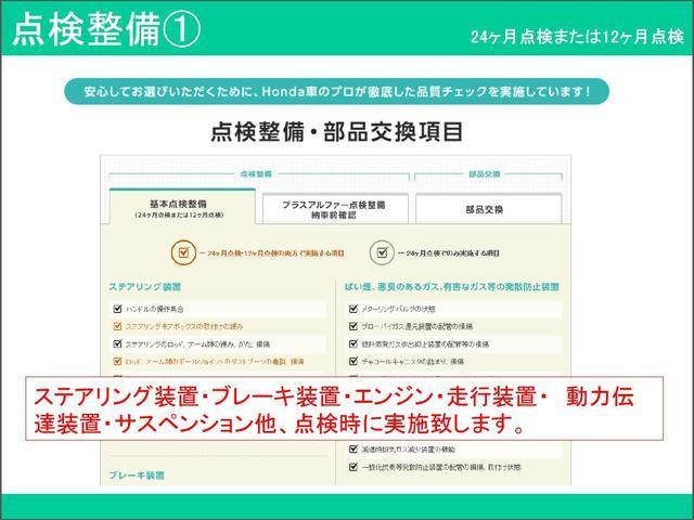 「ホンダ」「フィット」「コンパクトカー」「福井県」の中古車21