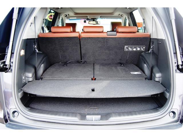 「ホンダ」「CR-V」「SUV・クロカン」「福井県」の中古車13