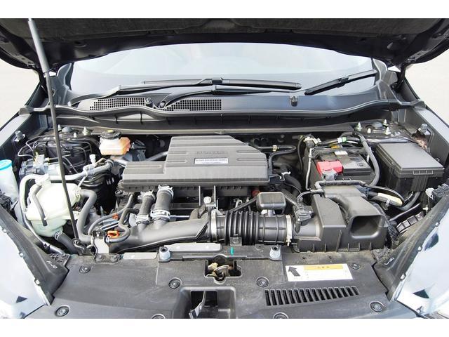 「ホンダ」「CR-V」「SUV・クロカン」「福井県」の中古車20