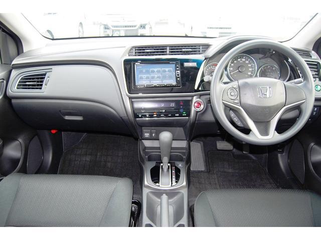 LX 助手席回転シート車 /デモカー 禁煙車 ナビ ドラレコ(7枚目)