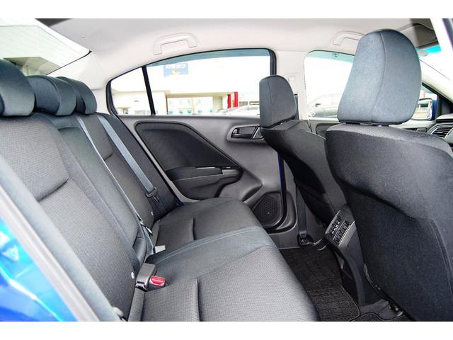 LX 助手席回転シート車 /デモカー 禁煙車 ナビ ドラレコ(10枚目)