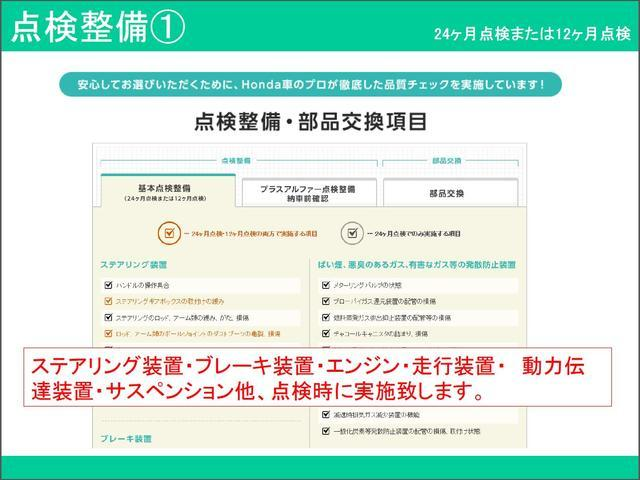 「ホンダ」「ヴェゼル」「SUV・クロカン」「福井県」の中古車21