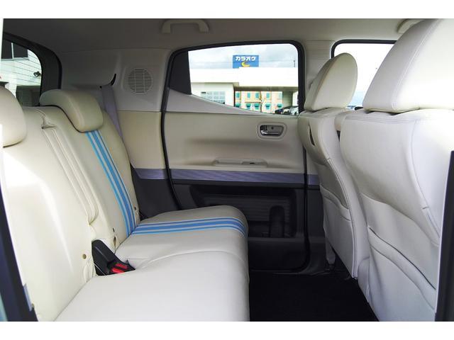 「ホンダ」「N-BOX」「コンパクトカー」「福井県」の中古車10