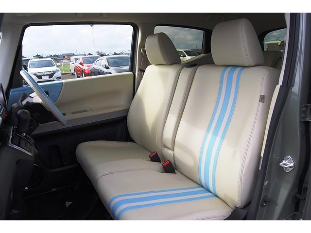 「ホンダ」「N-BOX」「コンパクトカー」「福井県」の中古車11