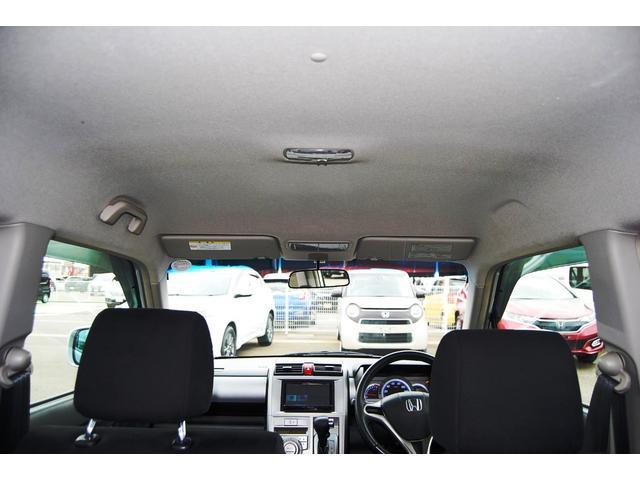「ホンダ」「ゼストスパーク」「コンパクトカー」「福井県」の中古車12