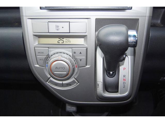 「ホンダ」「ゼストスパーク」「コンパクトカー」「福井県」の中古車18