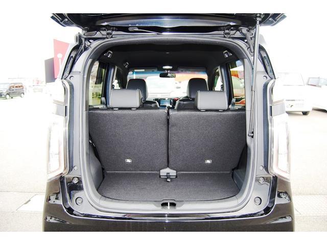 「ホンダ」「N-WGNカスタム」「コンパクトカー」「福井県」の中古車13
