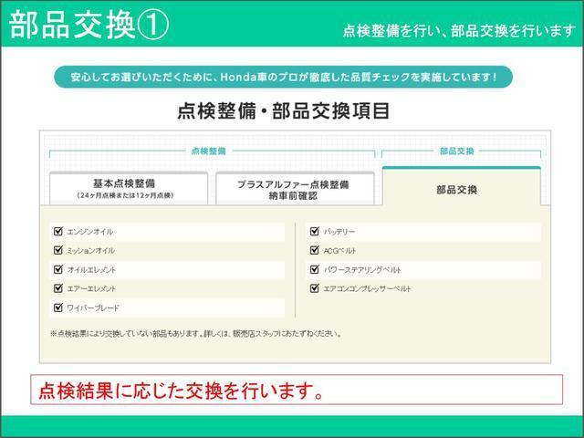 「ホンダ」「N-BOX」「コンパクトカー」「福井県」の中古車28