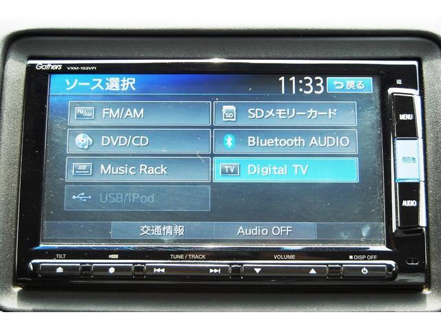 「ホンダ」「ヴェゼル」「SUV・クロカン」「福井県」の中古車15