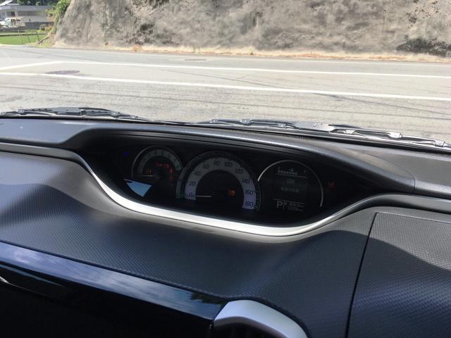 スズキ ソリオバンディット ハイブリッドMV 4WD デュアルカメラブレーキサポート