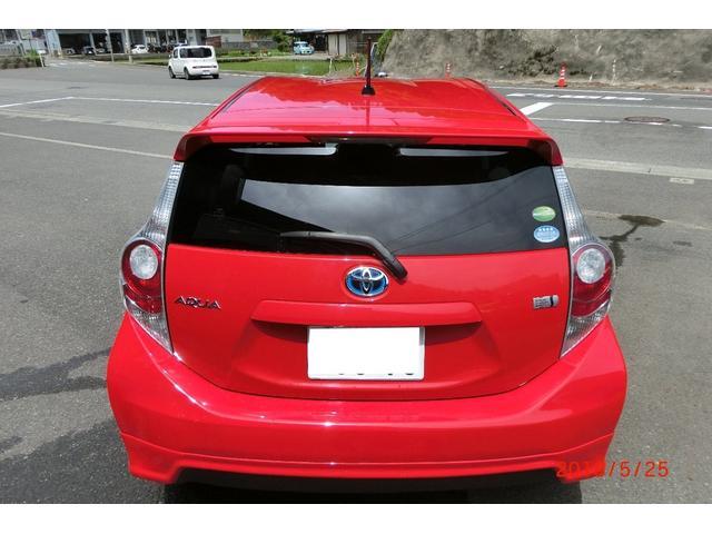 この度は、当社のお車をご覧頂きありがとうございます。気になる点などありましたら気軽にお問い合わせください。無料電話0066-9709-8554まで。