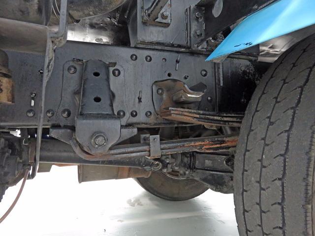 いすゞ エルフトラック バキューム車 3.7t 155ps モリタエコノス