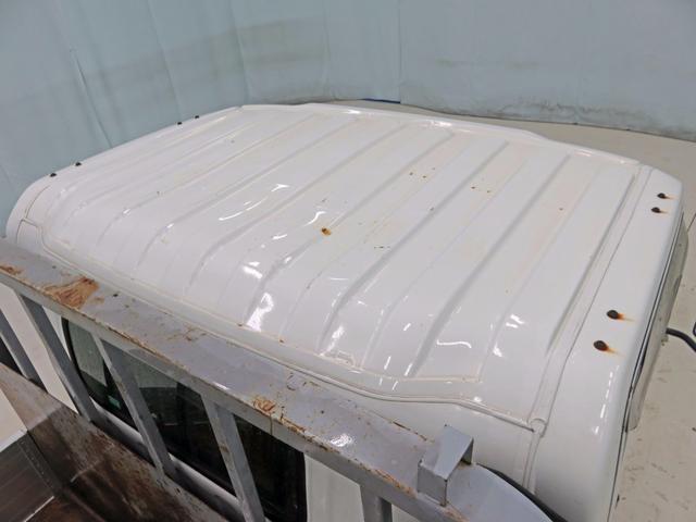 いすゞ エルフトラック 平ボディー 2t 150PS