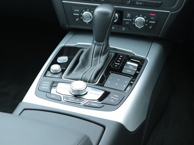 アウディ アウディ A7スポーツバック 2.0TFSIクワトロ Sラインパッケージ 4WD 20AW