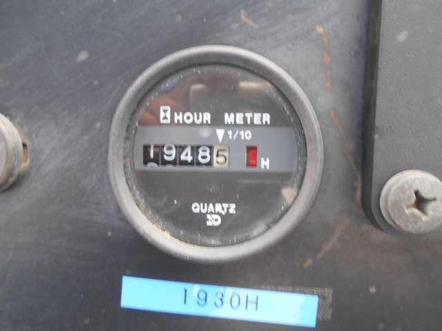 「トヨタ」「トヨタ」「その他」「石川県」の中古車11