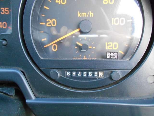 「その他」「フォワード」「トラック」「石川県」の中古車12