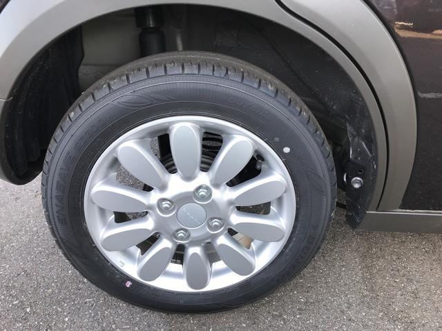 スズキ アルトラパン Fリミテッド■保証付 純正CD オートライト