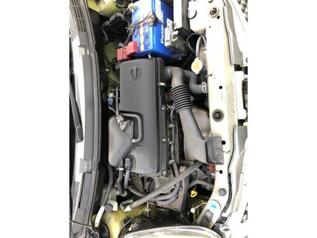 日産 マーチ 14S FOUR 4WD 保証付 フルセグナビ バックカメラ